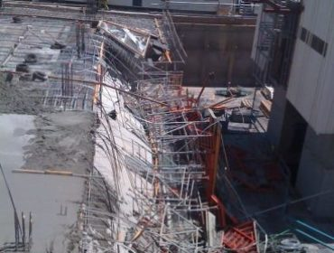 FORMWORK IN CONSTRUCTION2