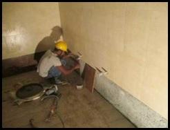 tile contractors near me