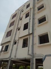 plumbing contractors in bangalore
