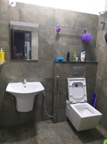 plumbing company in bangalore