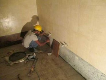 floor-tiles-flooring-works