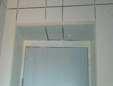 tile fixing2