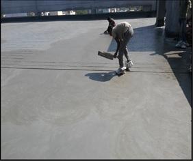 waterproofing companies in bangalore