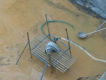 earthwork-excavation