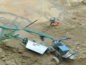 earthwork excavation1