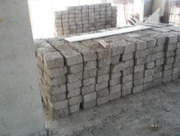 block-works