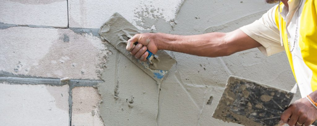 How to Plaster Your House? Guide for Home Plastering