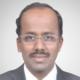 Dr. Y.D.Meher Prasad